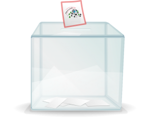 VoteVDE