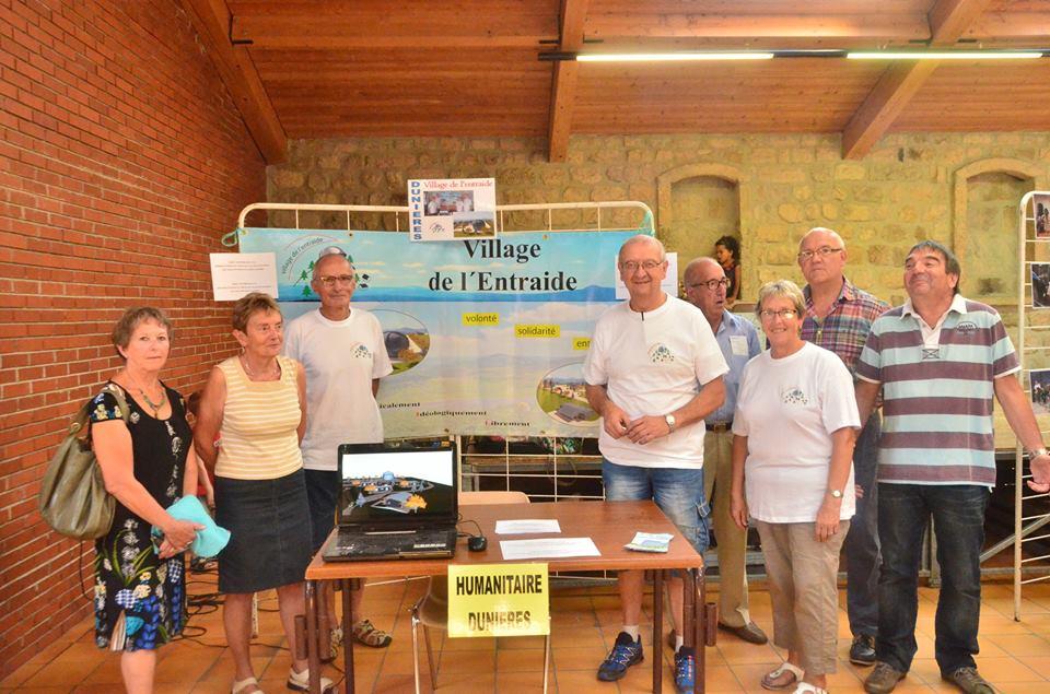 forum-des-associations-2016