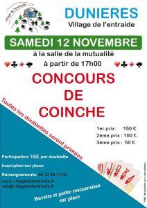 affiche-concours-coinche-2016
